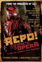 REPO! THE GENETIC OPERA – 5 Year Anniversary Screening...