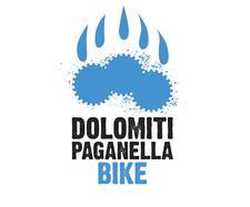 Dolomiti Paganella Bike logo