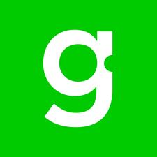g-company logo