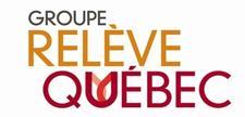 Groupe Relève Québec logo
