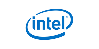 Senior Product Manager at Intel Talks: Better to...