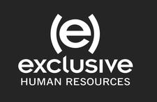 Exclusive Human Resources logo