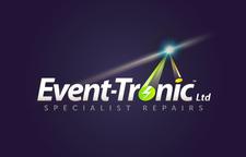Event-Tronic Ltd logo