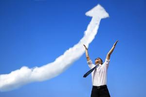 """Corso """"Financial Development"""" - Gestire le risorse economiche per finanziare il proprio sviluppo - MILANO"""