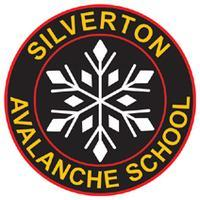 Vagabond Ranch Snowmobile:Lev I Avalanche...