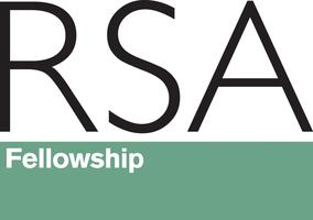 RSA Nottingham - Innovation Fund support and ideas...