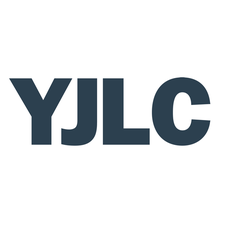 Youth Justice Legal Centre logo