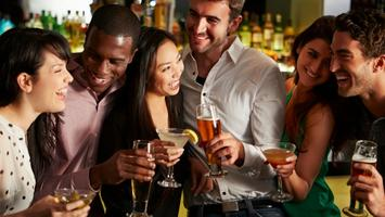Ultra Exclusive Singles Networking Event