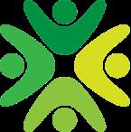 Innov8 Sportz CIC logo