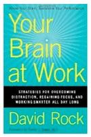 24EQ: Your Brain at Work