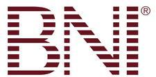 BNI Staffordshire Limited logo