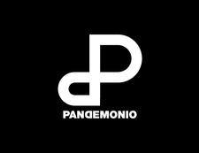 Pandemonio Limited logo