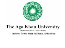Aga Khan University Institute for the Study of Muslim Civilisations logo