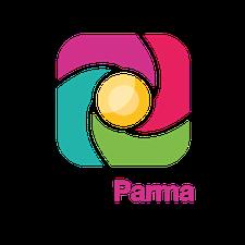 Igersparma logo