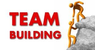 How to Create and Lead a Winning Team Hosted by CMCA