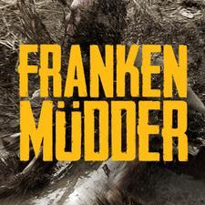 FrankenMüdder logo
