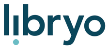 Libryo logo