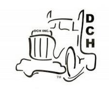 DOT Compliance Help, Inc. logo