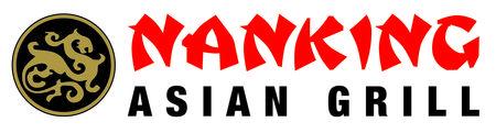 Biz To Biz Networking at Nanking Asian Grill