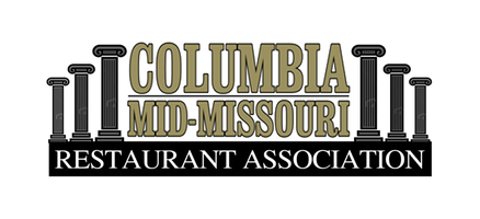 29th Annual Taste of Mid-Missouri