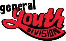 General Youth Division logo