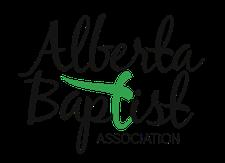 Alberta Baptist Association logo