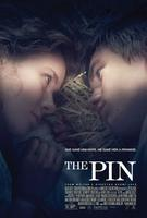 The Pin Premiere Screening / Q&A - Los Angeles