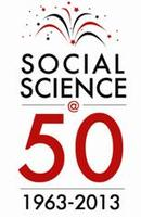 Social Science @ 50