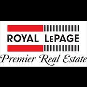 Royal LePage Premier Real Estate logo