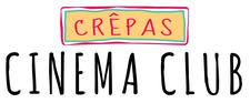Crepas Cinema Club logo