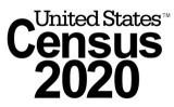 U.S. Census Bureau - Denver Region logo