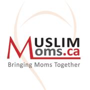 MuslimMoms.Ca logo