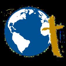 Center for Men's Ministry logo