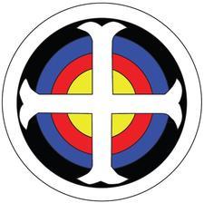 Norton Archers logo