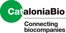 CataloniaBio logo