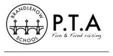 Brandlehow School PTA logo