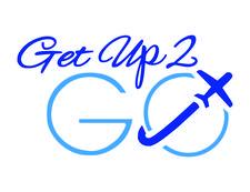 Get up 2 Go logo