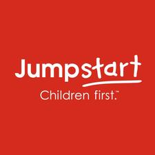 Jumpstart NorCal Young Professionals Board logo