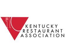 Kentucky Restaurant Association Bluegrass Chapter logo
