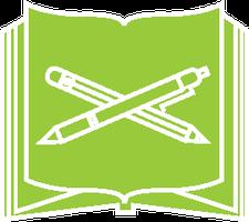 Storyfort logo