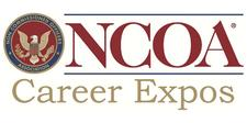NCOA (Non Commissioned Officers Association) logo