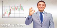 Smart Investor logo