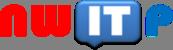 HTML 5, CSS 3, Java Scripting (Mon-Fri 18 Jun -22 Jun...
