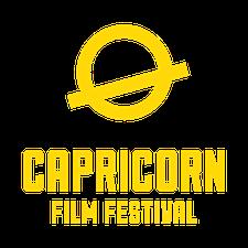 Capricorn Film Festival logo