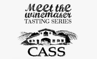 Meet the Winemaker Series: Ted Plemons from Cass...