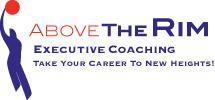 Above The Rim Executive Coaching logo