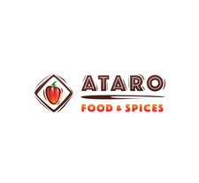 Ataro Grill and Spices BV logo