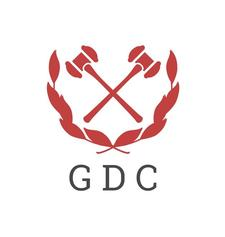 Great Debaters Club logo