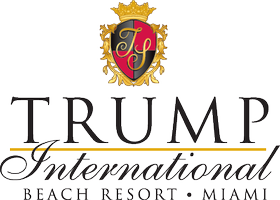 Trump International Beach Resort's New Orleans Jazz...