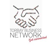 Torbay Business Network Team logo